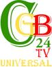 CGB24