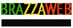 BrazzaWeb