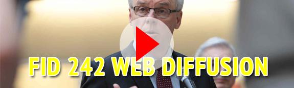 webdiffusion-1