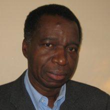 Ibrahima Diallo